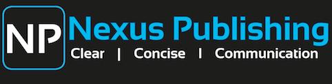 Nexus Publishing
